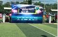 Sân bóng đá Phương Thảo