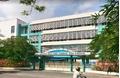 Sân bóng Trường Tân Phong