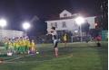Sân bóng đá Thảo Điền SS2
