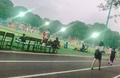 Sân bóng Đại học Hà Nội