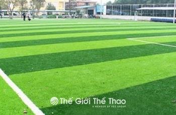 Sân bóng đá Musashi - Yên Mỹ Hưng Yên