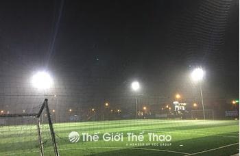Sân Bóng Phủi 1989 (Tây Hồ) - Quế Võ Bắc Ninh