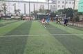 Sân Bóng Anh Hà - Tiên Du Bắc Ninh
