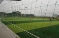 Sân Bóng Nhật Nam - Kiến Xương Thái Bình