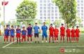 Trung tâm đào tạo bóng đá trẻ PVF - Văn Giang Hưng Yên