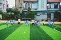 Sân Bóng Việt Hùng - Đông Vệ Tp. Thanh Hóa