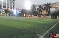 Sân bóng Vũ Đại Dương - Hạ Long Quảng Ninh