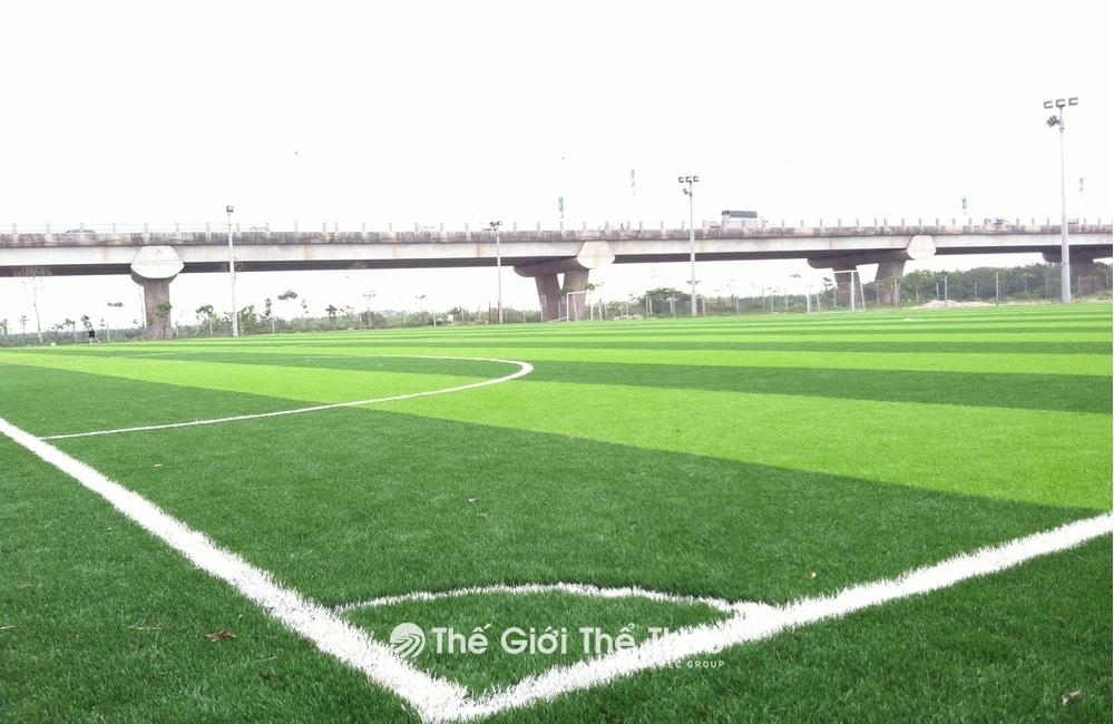 Sân bóng đá Vietnet