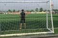 Sân bóng Khu 5 Xuân Áng - Hạ Hòa Phú Thọ