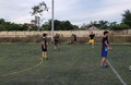 Sân bóng đá mini Tòa Án - TP Vinh Nghệ An