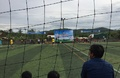 Sân Bóng Cỏ Nhân Tạo Cường Lan - Kỳ Anh Hà Tĩnh