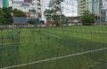Sân bóng đá Đại Học Khoa Học Huế - Huế