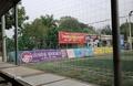 Sân bóng Kim Quy - Vĩnh Yên Vĩnh Phúc