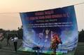 Sân bóng đá Mini VSIP Hải Phòng