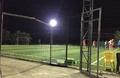 Sân bóng thanh niên Phúc  Tinh -Bắc Ninh