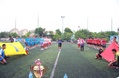 Sân bóng Lương Anh-Hải Phòng