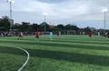 Sân bóng Tân Tiến - An Dương - Hải Phòng