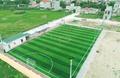 Sân Bóng Phú An - TP Hải Dương - Hải Dương